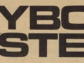 Keyboard-Systems-Logo.jpg