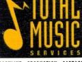 TMS-Logo.jpg