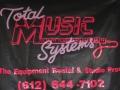 TMS-Old-Logo.jpg