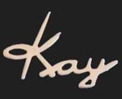 bass kay