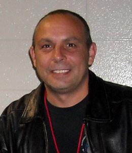 Mike Otto