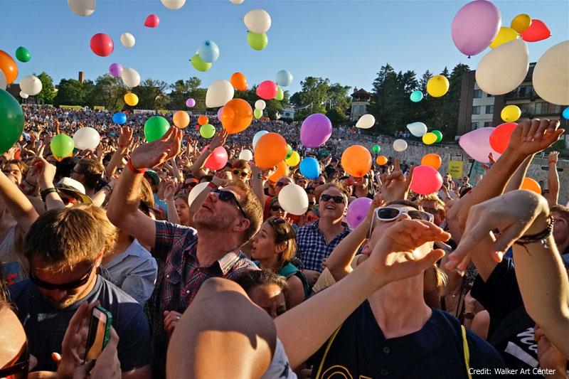 walkerballoonshome.jpg