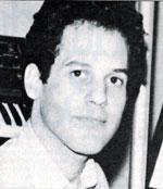 Ted Greenbaum